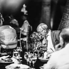 婚礼摄影师Ernst Prieto(ernstprieto)。10.08.2018的照片