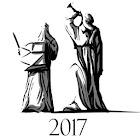 Semana Santa Zamora 2017. icon