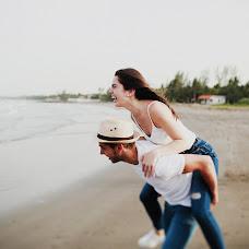Wedding photographer Mario Palacios (mariopalacios). Photo of 08.07.2018