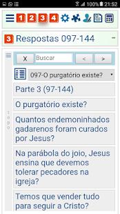 A Bíblia Responde - náhled