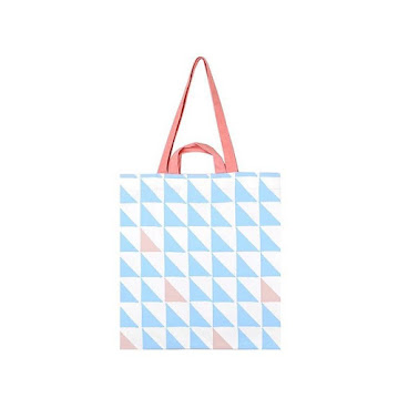 Canvas bag_02