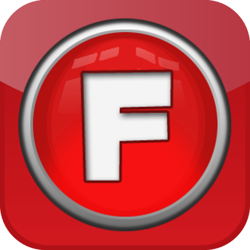 Flash Player Super 工具 App LOGO-APP開箱王