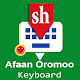 Afaan Oromoo English Keyboard : Infra apps Download for PC Windows 10/8/7