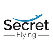 Tải Secret Flying Cheap Flight Deals miễn phí