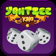 Yahtzee Dice King