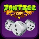 Yahtzee Dice King icon