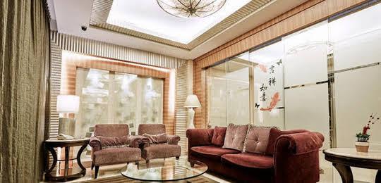Beauty Hotel - Hsuanmei Boutique
