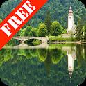 Lake Bohinj Free icon
