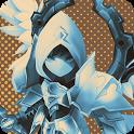 FANDOM for: Summoners War icon