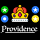 Download Providence For PC Windows and Mac