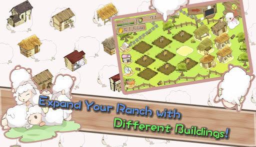 Shepherd Saga 2  screenshots 4