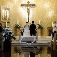 Wedding photographer Crisanto Mora (crisantomora). Photo of 22.11.2016