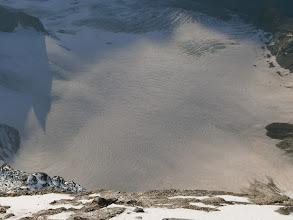 Photo: Glacier de Tiefmatten