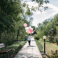 Wedding photographer Maksim Ivanchenko (rssmaxim). Photo of 05.02.2017