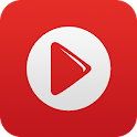Playlist Maker for YouTube icon