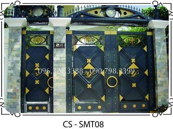 C:\Users\hp\Desktop\CS-SMST08-600x450.jpg