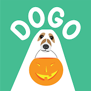 Dog Training App with Clicker by Dogo