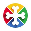 Evangelizo - Daily Gospel icon