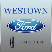 Net Check In - Westown Ford