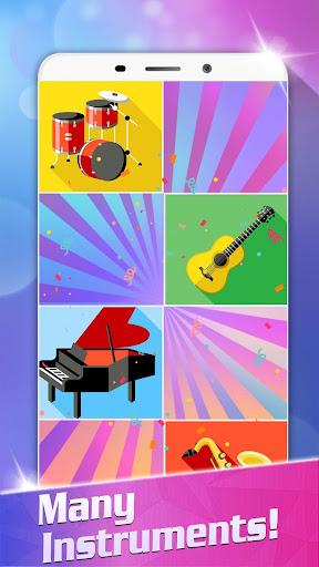 Music Tiles - Piano Tiles:Classic Pop & Rock Songs  screenshots EasyGameCheats.pro 5