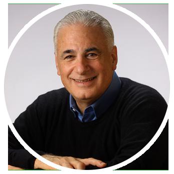 Dr. Barry Morguelan