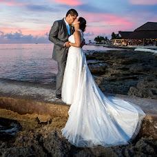 Wedding photographer Gabriel Visintin (Gabrielvisintin). Photo of 05.06.2018