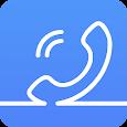 TouchPal Dialer icon
