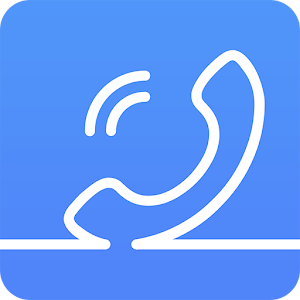 TP Dialer - call global EASY and CHEAP Icon