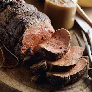 Roast Beef Chateaubriand Recipes