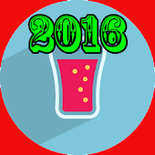 latest Cocktails Drinks 2016
