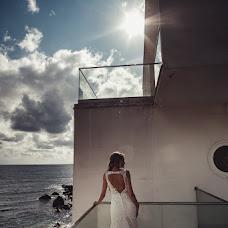 Wedding photographer Aleksey Kozlovich (AlexeyK999). Photo of 13.01.2019