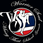 Warrior Soul Muay Thai Timer