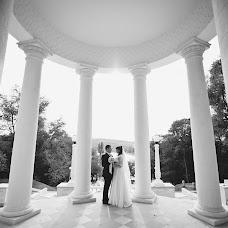 Wedding photographer Sergey Druce (cotser). Photo of 01.02.2017