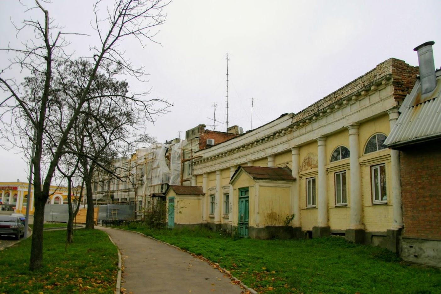 https://sites.google.com/site/istoriceskijtaganrog/cehova-ulica/dom-109
