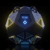 M0NA Incubator Loop Box V3