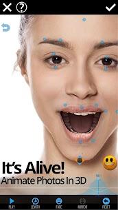 Mug Life – 3D Face Animator 2
