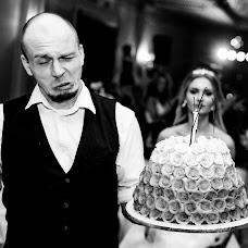 ช่างภาพงานแต่งงาน Ivelin Iliev (iliev) ภาพเมื่อ 20.06.2019