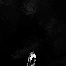 Свадебный фотограф Игорь Шевченко (Wedlifer). Фотография от 02.10.2017