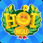 Hoi Ngu - Hoi Ti - Dap Troll Icon