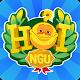 Hoi Ngu - Hoi Ti - Dap Troll (game)