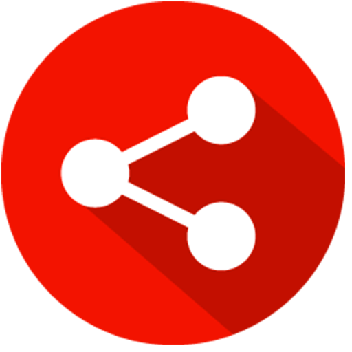 Share Apps file APK Free for PC, smart TV Download
