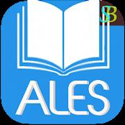 App ALES Soru Bankası (Turnuva) APK for Windows Phone
