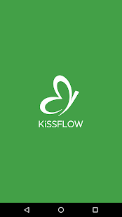 KiSSFLOW- screenshot thumbnail
