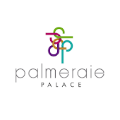 Palmeraie Palace Mobile Concierge