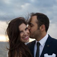 Wedding photographer Allan Rice (allanrice). Photo of 12.06.2015