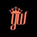 Y Wallz icon