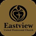 Eastview United Pentecostal icon