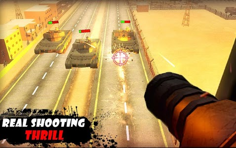 Air Attack Helicopter Games Army Air Force Games 5.01
