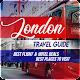 London Travel Guide APK