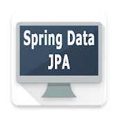 Learn Spring Data JPA with Real Apps